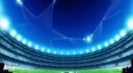 Liga Campionilor: Astra - FC Copenhaga