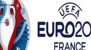 Euro 2016: Romania - Insulele Feroe