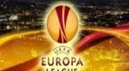 Europa League: Steaua - FC Zurich