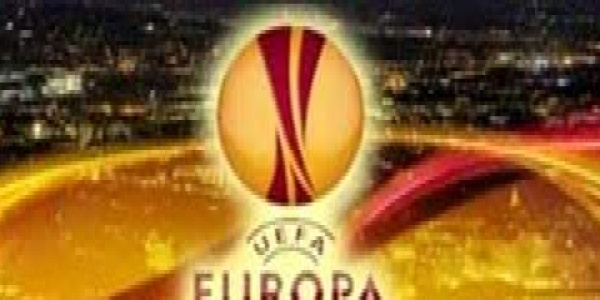 Europa League: Flamurtari - Petrolul